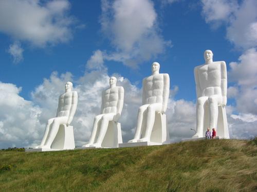 dansk amatør gratis museum københavn